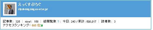 5000-1.jpg